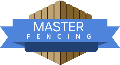 Fencing Services In Wichita Chain Link Fencing In